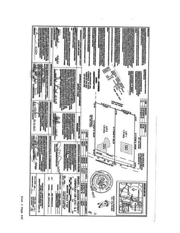 3628 Yarbrough Cir, Cunningham, TN 37052 (MLS #RTC2116061) :: REMAX Elite