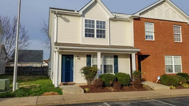 348 Arapaho Dr, Murfreesboro, TN 37128 (MLS #RTC2116071) :: REMAX Elite