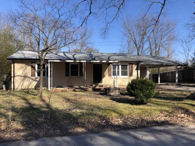 68 Quinland Lake Rd, Cookeville, TN 38506 (MLS #RTC2116081) :: REMAX Elite