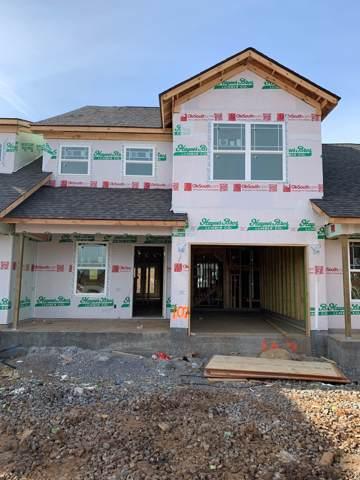 202 George Matthews Drive N, Smyrna, TN 37167 (MLS #RTC2116123) :: Team Wilson Real Estate Partners