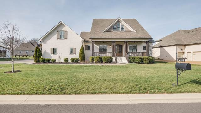 4114 Old Light Cir, Arrington, TN 37014 (MLS #RTC2116208) :: Village Real Estate