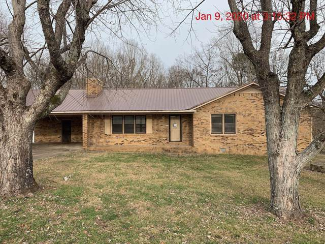 62 Tunstill Loop Rd, Fayetteville, TN 37334 (MLS #RTC2116224) :: The Milam Group at Fridrich & Clark Realty
