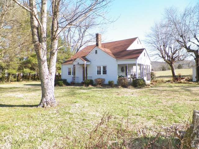 305 Hillsdale Cir, Dixon Springs, TN 37057 (MLS #RTC2116241) :: Nashville on the Move