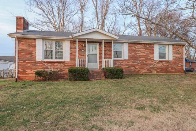 108 Kentwell Dr, Smyrna, TN 37167 (MLS #RTC2116256) :: REMAX Elite