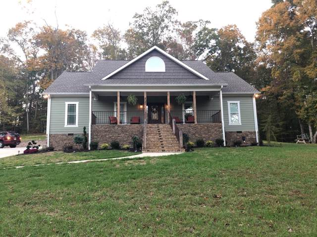 4042 Rutledge Falls Dr, Manchester, TN 37355 (MLS #RTC2116272) :: Nashville on the Move