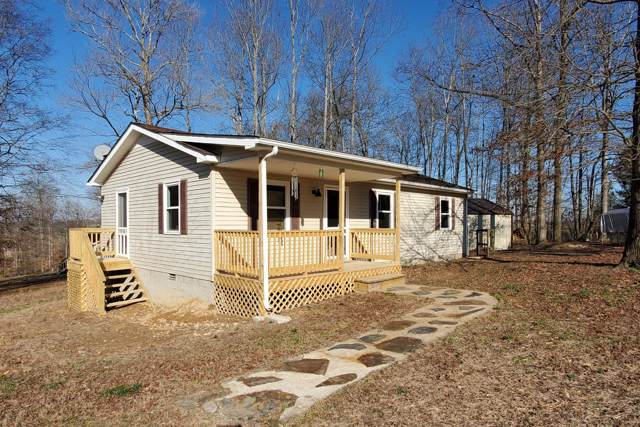 185 Redbud Rd, Red Boiling Springs, TN 37150 (MLS #RTC2116291) :: CityLiving Group