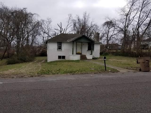 530 Meade Ave, Nashville, TN 37207 (MLS #RTC2116392) :: CityLiving Group