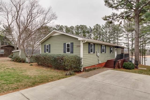 44 Acree Ln, Estill Springs, TN 37330 (MLS #RTC2116429) :: Team George Weeks Real Estate