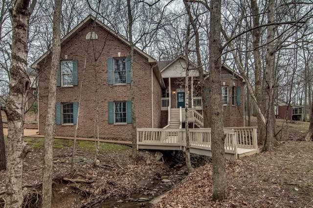 1530 Brookvalley Cir, Mount Juliet, TN 37122 (MLS #RTC2116487) :: Village Real Estate