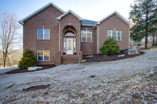4359 Jernigan Rd, Cross Plains, TN 37049 (MLS #RTC2116515) :: Team George Weeks Real Estate