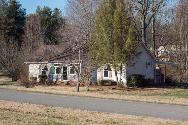 101 Fawn Ct, Portland, TN 37148 (MLS #RTC2116516) :: RE/MAX Choice Properties