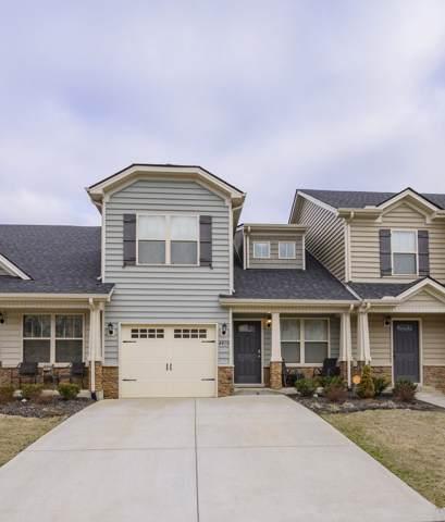 4410 Prometheus Way, Murfreesboro, TN 37128 (MLS #RTC2116535) :: REMAX Elite