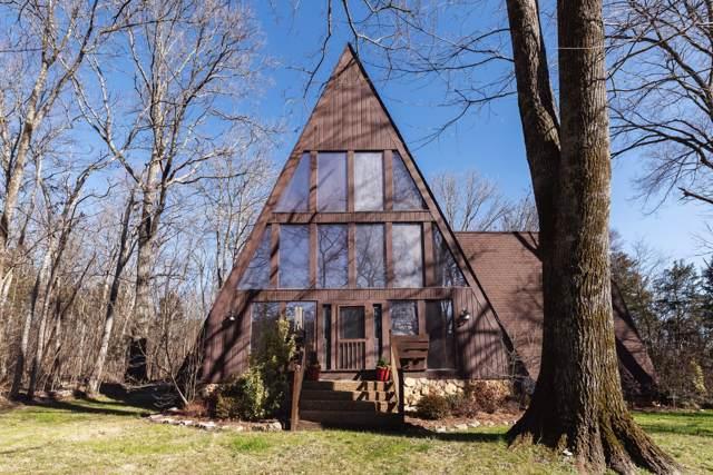 6222 Meeks Rd, Franklin, TN 37064 (MLS #RTC2116540) :: Village Real Estate