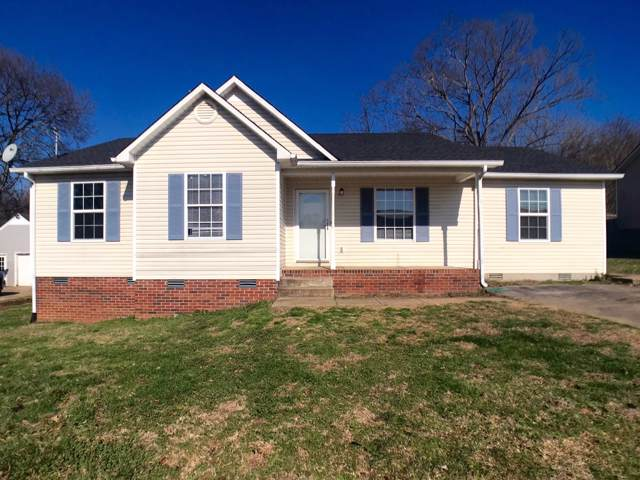 213 Avra Ct, Columbia, TN 38401 (MLS #RTC2116548) :: The Group Campbell powered by Five Doors Network