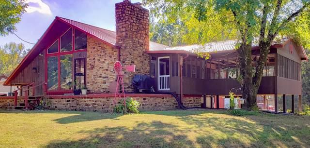 11 Arrington Ln, Waverly, TN 37185 (MLS #RTC2116554) :: Village Real Estate