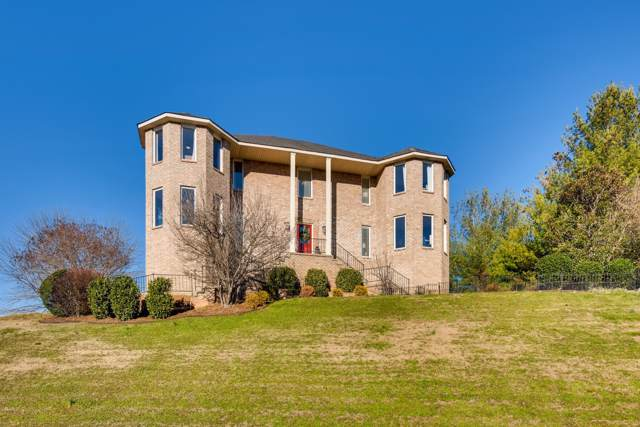 7320 River Bend Rd, Nashville, TN 37221 (MLS #RTC2116564) :: Nashville on the Move