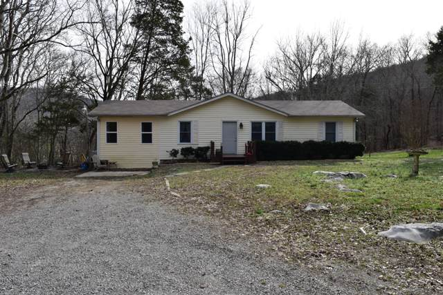 1323 Bells Cove Road, Pelham, TN 37366 (MLS #RTC2116578) :: Maples Realty and Auction Co.