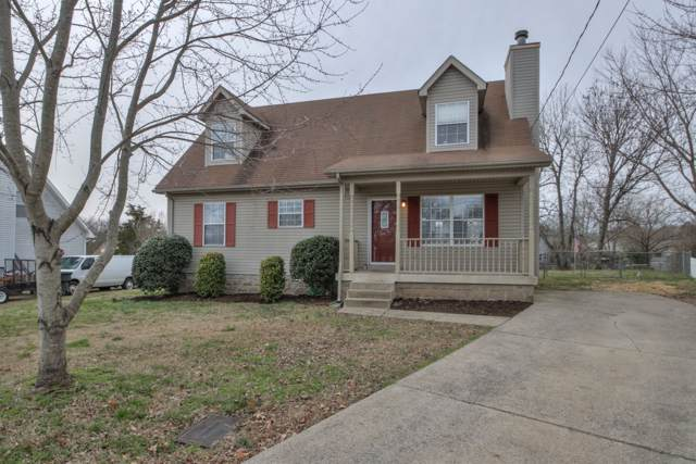 1937 Treeview Ct, Antioch, TN 37013 (MLS #RTC2116582) :: CityLiving Group