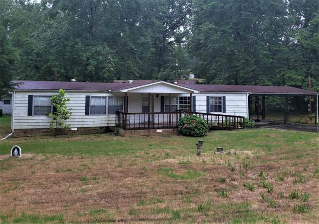 85 Upchurch Dr, Buchanan, TN 38222 (MLS #RTC2116590) :: Felts Partners