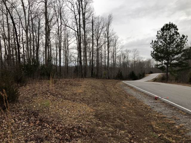 5 Coves Pointe Rd, Sparta, TN 38583 (MLS #RTC2116606) :: Randi Wilson with Clarksville.com Realty