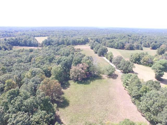 2 Robertson Rd, Mc Ewen, TN 37101 (MLS #RTC2116609) :: RE/MAX Homes And Estates