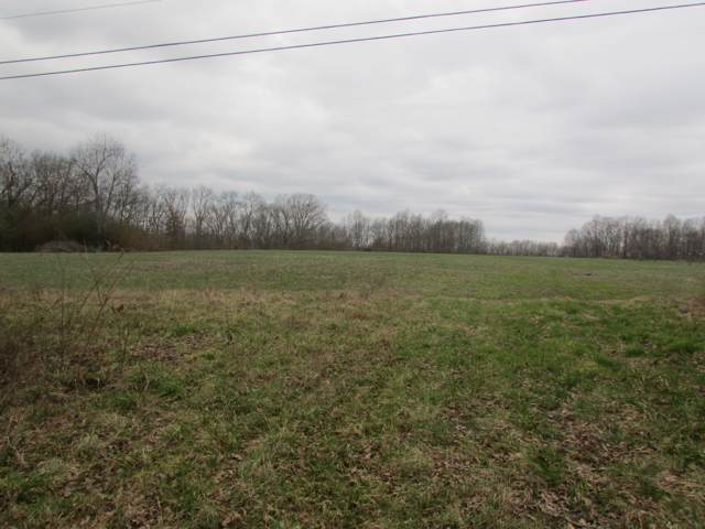 0 Highway 43 S S, Leoma, TN 38468 (MLS #RTC2116611) :: Village Real Estate