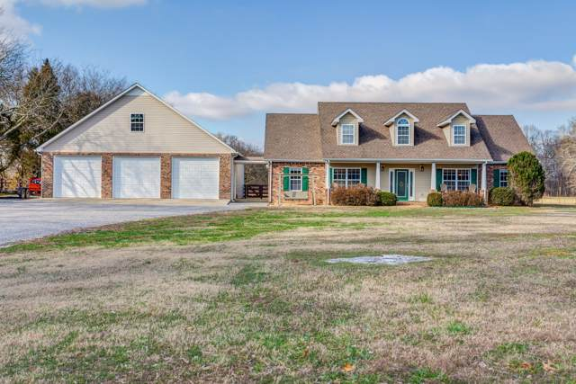 4800 Lunns Store Rd, Chapel Hill, TN 37034 (MLS #RTC2116624) :: CityLiving Group
