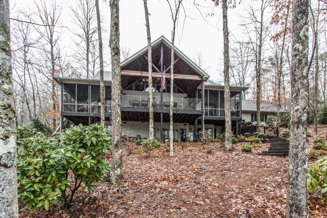 465 Cane Creek Rd, Dunlap, TN 37327 (MLS #RTC2116644) :: Maples Realty and Auction Co.