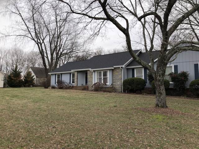 115 Poplar St, Franklin, TN 37064 (MLS #RTC2116645) :: RE/MAX Choice Properties