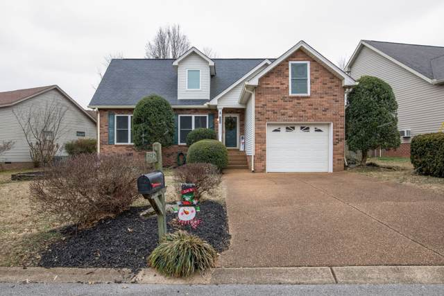 7512 Dove Valley Dr, Nashville, TN 37221 (MLS #RTC2116694) :: Nashville on the Move