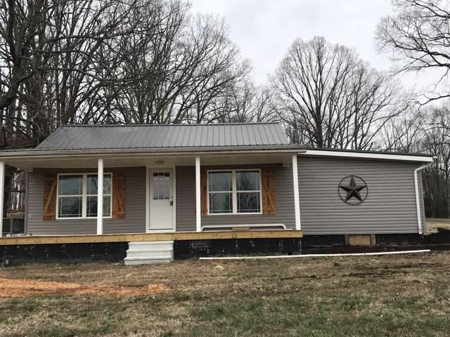 475 Pruett Rd, Dickson, TN 37055 (MLS #RTC2116724) :: Team George Weeks Real Estate