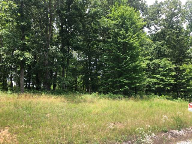 0 Hillside Dr, Dickson, TN 37055 (MLS #RTC2116743) :: RE/MAX Choice Properties