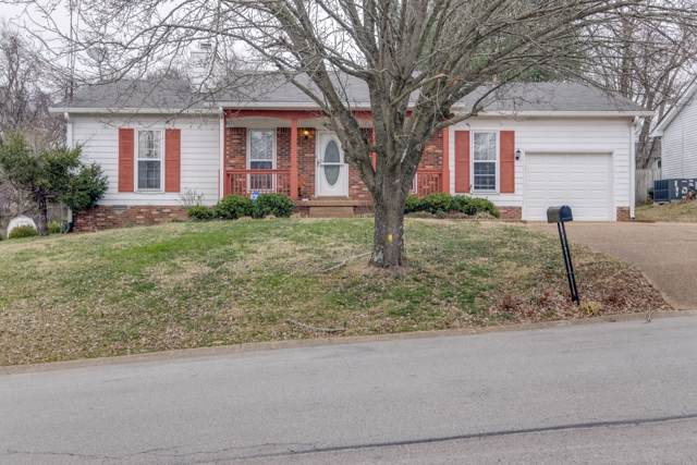 3012 Reelfoot Dr, Nashville, TN 37214 (MLS #RTC2116764) :: Village Real Estate