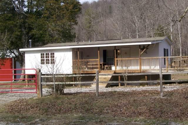 5921 Hills Creek Rd, Mc Minnville, TN 37110 (MLS #RTC2116809) :: Team Wilson Real Estate Partners