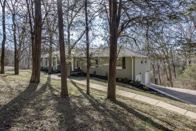 4629 Shys Hill Rd, Nashville, TN 37215 (MLS #RTC2116832) :: REMAX Elite