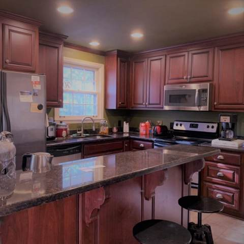 7124 Sutton Pl, Fairview, TN 37062 (MLS #RTC2116839) :: Berkshire Hathaway HomeServices Woodmont Realty