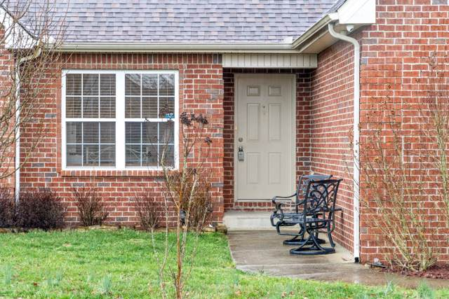 8300 Icon Ct, Smyrna, TN 37167 (MLS #RTC2116847) :: REMAX Elite