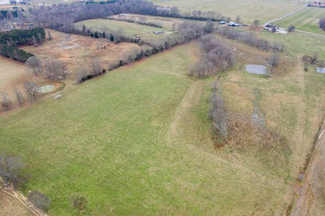 29 Mcmillian Rd, Fayetteville, TN 37334 (MLS #RTC2116852) :: Village Real Estate