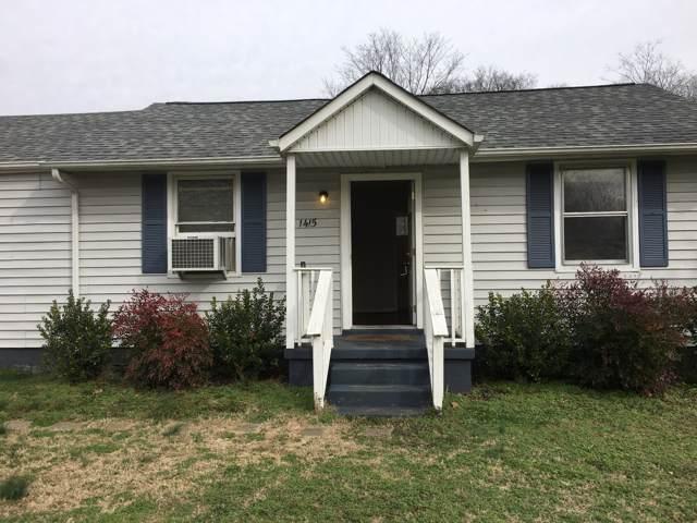 1415 Fulton St, Nashville, TN 37206 (MLS #RTC2116886) :: Katie Morrell | Compass RE