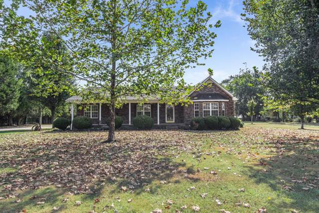 4851 Barfield Crescent Rd, Murfreesboro, TN 37128 (MLS #RTC2116898) :: Maples Realty and Auction Co.