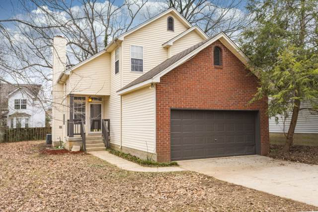 103 Yocum Dr, Smyrna, TN 37167 (MLS #RTC2116961) :: John Jones Real Estate LLC