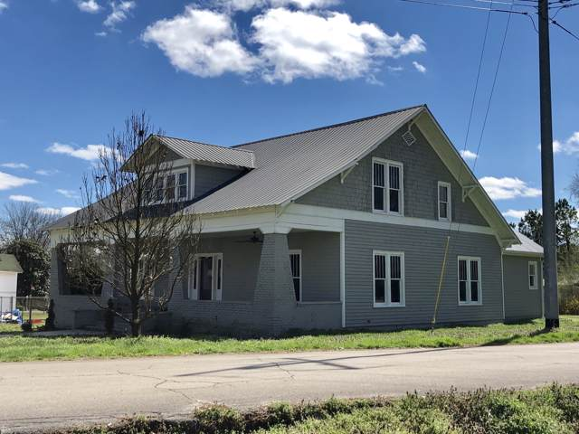 102 Vine St, Lynnville, TN 38472 (MLS #RTC2116976) :: REMAX Elite