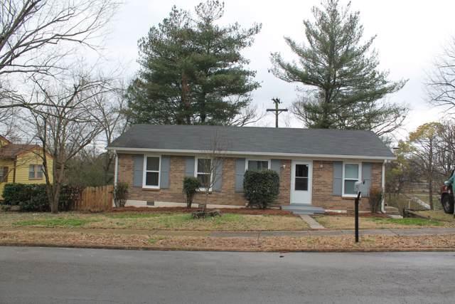 1802 Overton St, Old Hickory, TN 37138 (MLS #RTC2117091) :: Village Real Estate