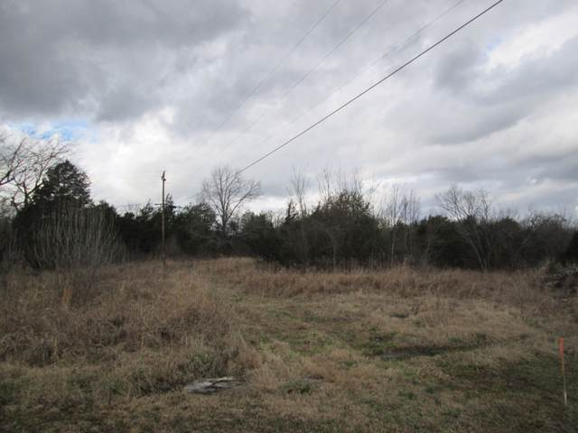 0 Linwood Rd, Watertown, TN 37184 (MLS #RTC2117104) :: REMAX Elite