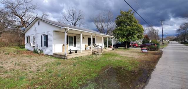 213 Burdock St, Lebanon, TN 37087 (MLS #RTC2117184) :: The Milam Group at Fridrich & Clark Realty