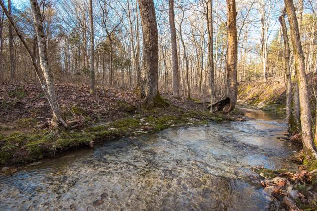 7147 Bahne Rd, Fairview, TN 37062 (MLS #RTC2117194) :: FYKES Realty Group