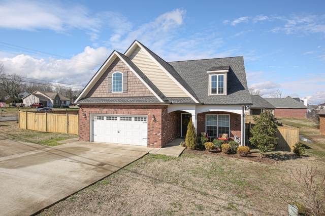 3990 Morton Ln, Smyrna, TN 37167 (MLS #RTC2117218) :: John Jones Real Estate LLC