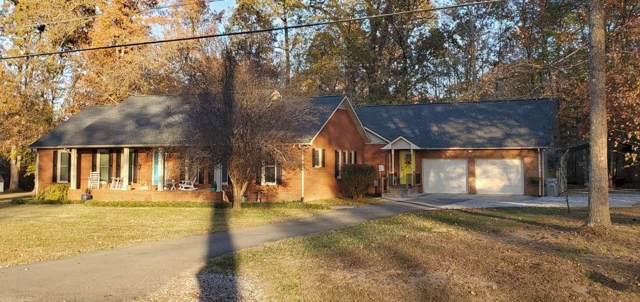2117 Safe Haven Cir, Estill Springs, TN 37330 (MLS #RTC2117242) :: Nashville on the Move