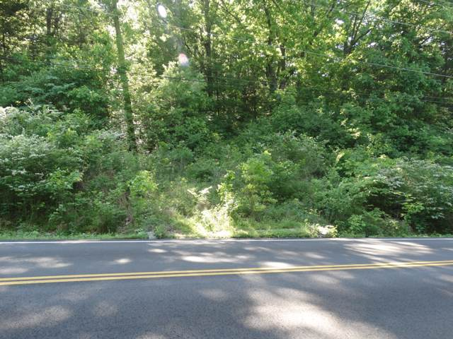 0 Brick Church Pike, Whites Creek, TN 37189 (MLS #RTC2117247) :: Nashville on the Move