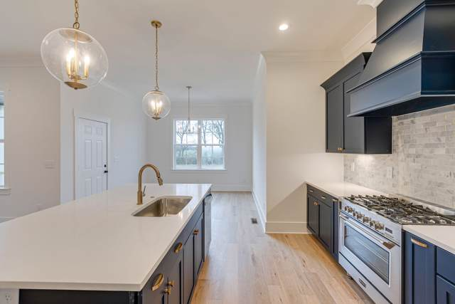 3017 Brileys Path, Columbia, TN 38401 (MLS #RTC2117330) :: Village Real Estate